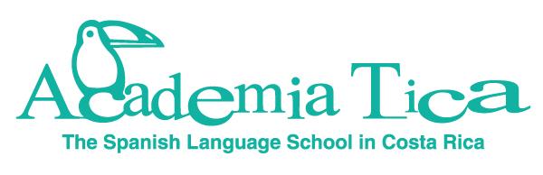 Logo-academia-tica-600-color