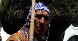Bolivia_254_66