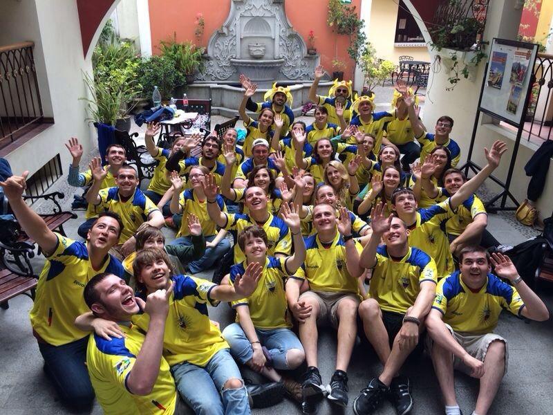Academia_ecuador