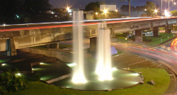 San-jose-fountain_250_135