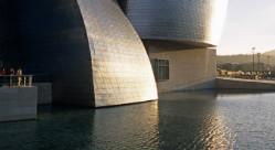 Guggenheim-bilbao-250-135-90