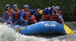 Rafting_64
