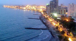 Beach_cartagena_250_135_80