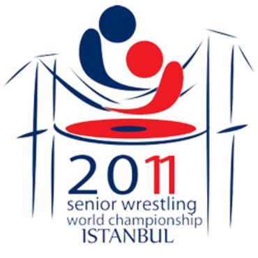 usa wrestling emblem shamrock wrestling