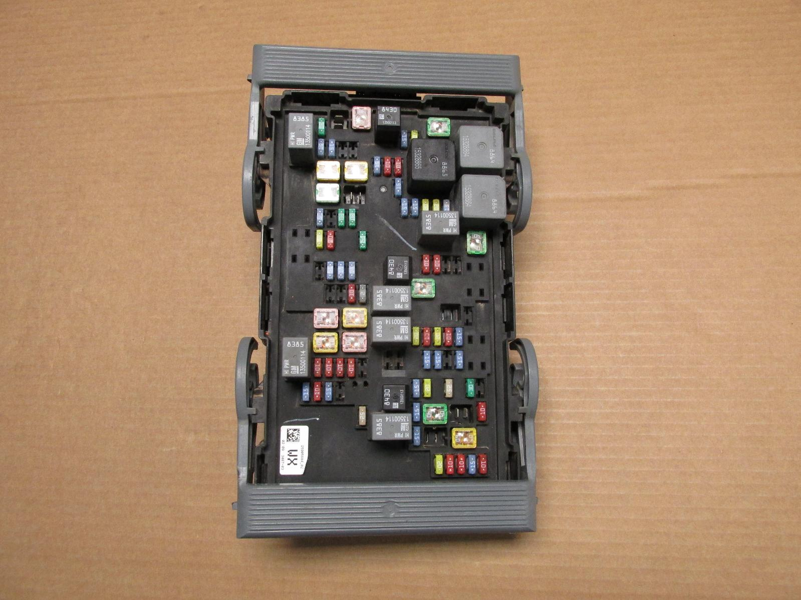 2011 chevy impala fuse box vacuum auto wiring diagram 2009 Chevy Impala Fuse Box Diagram 2009 chevy impala fuse box diagram high beams
