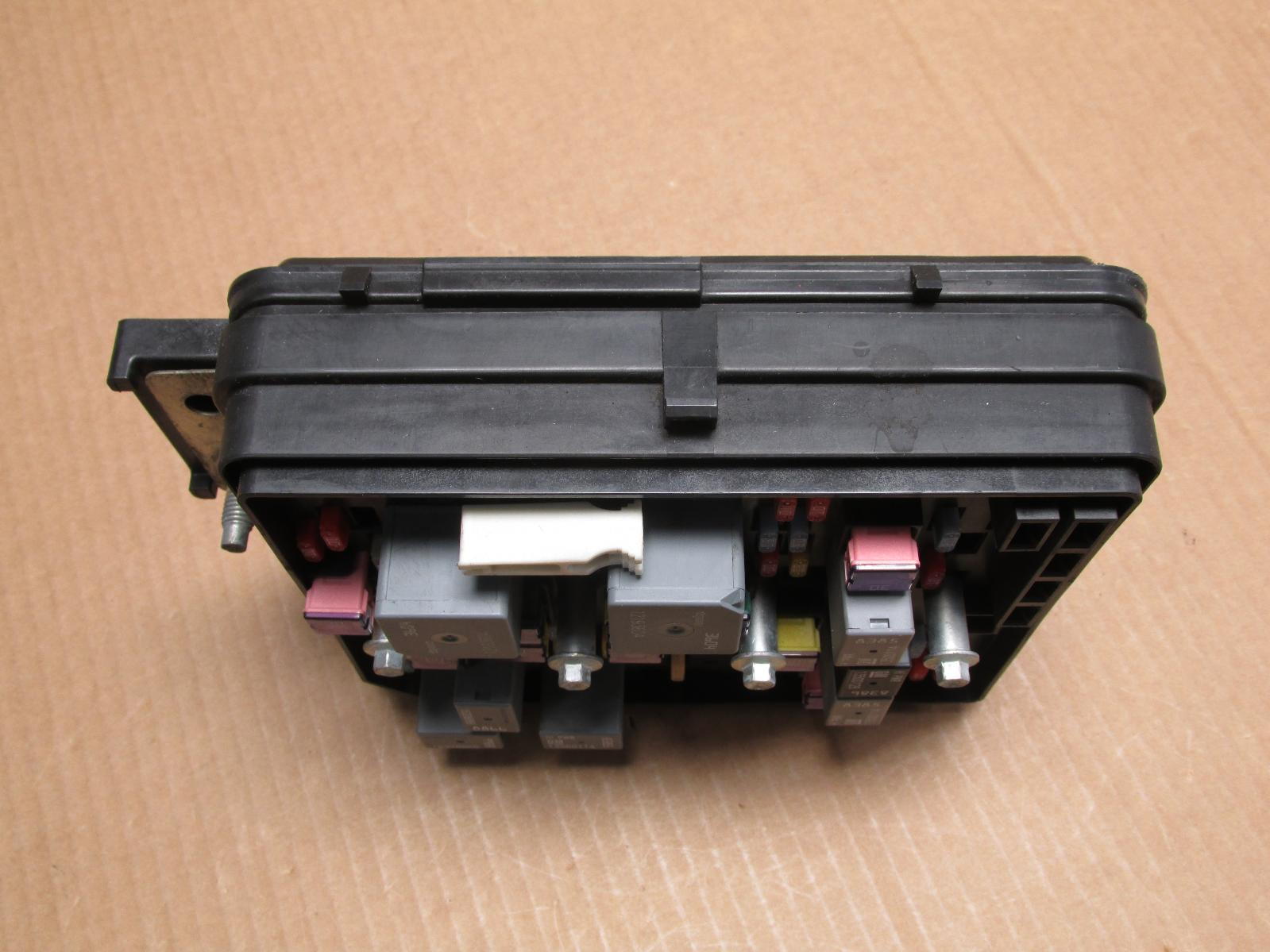 08 chevy impala fuse panel fuse box auto fuse box diagram 2008 chevy impala fuse box diagram 2008 chevy impala fuse box