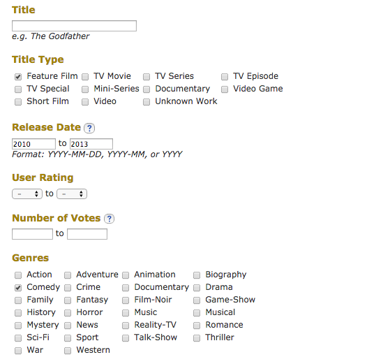 force majeure imdb