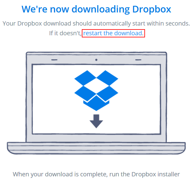 How to Use Dropbox with an iPhone or iPod Touch