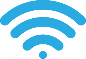3 Tips for Wiring to Maximize WiFi Network Speed