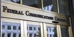 Net Neutrality FCC Vote December 14 Could Alter Internet As We Know It