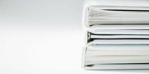 6 Trends in Intelligent Document Capture
