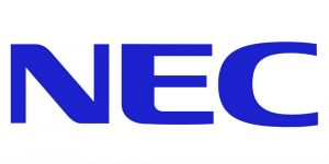 NEC Display Solutions Offers Three Year Warranty on All Lamp Projectors