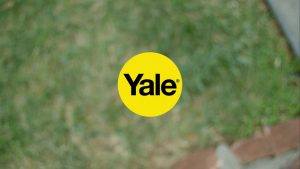 New Lock for Nest Home Security System from Yale