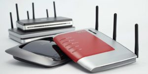 Virus Attacking Routers Much Worse Than First Thought