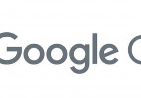 Google-Cloud-e1528131941758-1