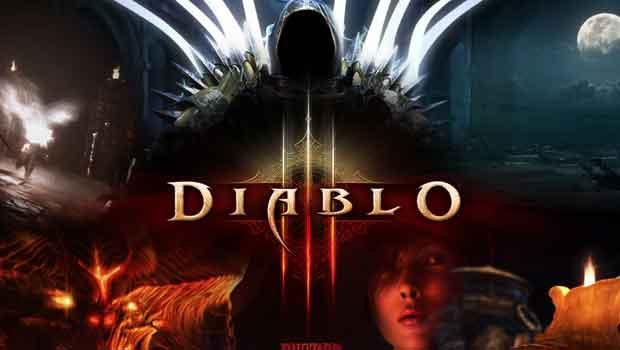 Diablo 4 release date in Perth