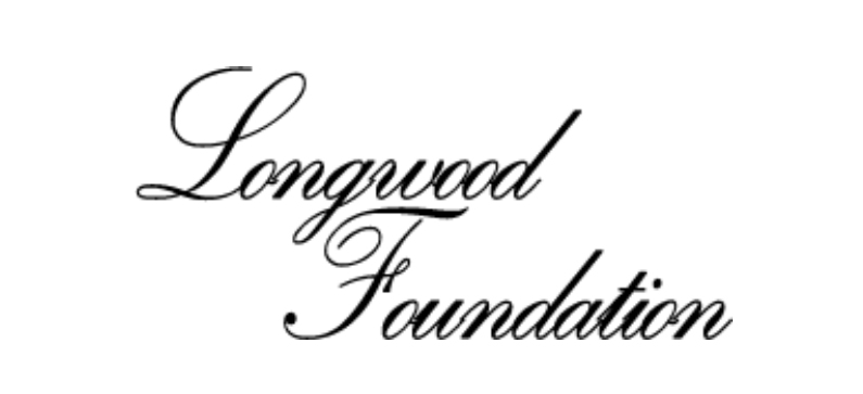 The Longwood Foundation
