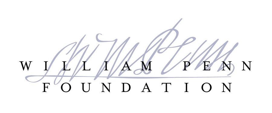 The William Penn Foundation