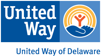United Way Of Delaware