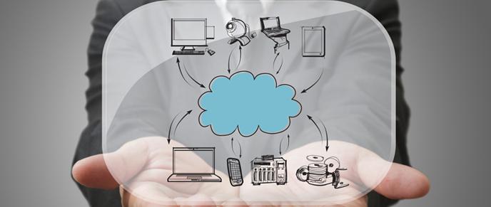 Tech Impact Services