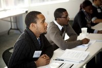 Technology Workforce Development