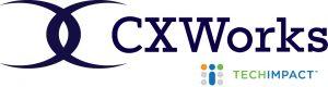 cxworks-logo-vector-2016_final