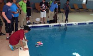 Seaperch-photo-for-blog-1024x617
