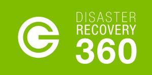 dr360-logo