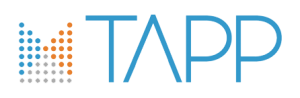 Tapp Network Digital Marketing For Nonprofit