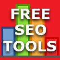 Free SEO Tools Online
