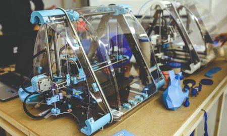 GE 3D rpinting