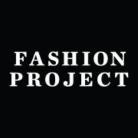 Fashion Project