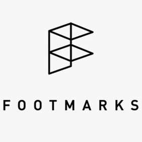 Footmarksrevised 305x305