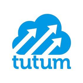 Tutum