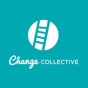 Change Collective
