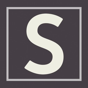 Sundar