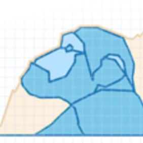 Monkey Analytics