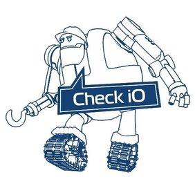 CheckIO