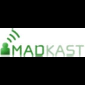 MadKast