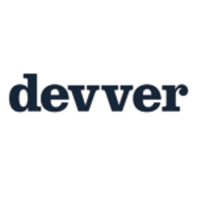 Devver