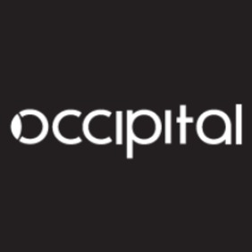 Occipital