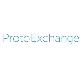 ProtoExchange