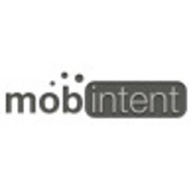 MobIntent
