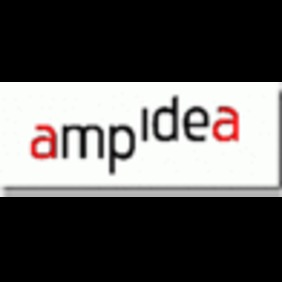 AmpIdea