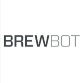 Brewbot