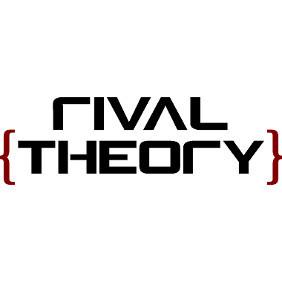 Rival Theory