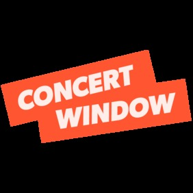 Concert Window
