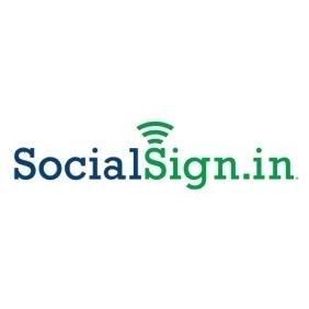 SocialSign.in