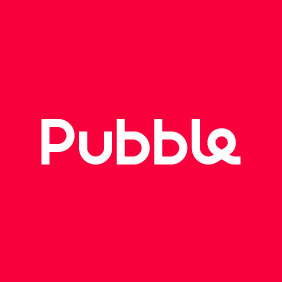 Pubble