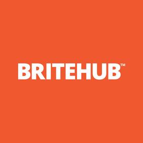 BriteHub